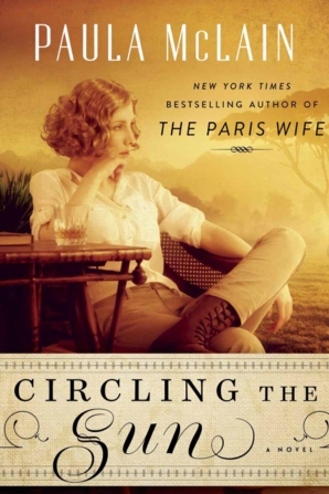 circling_the_sun_-_p_2015